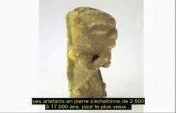 sierraleone-figurinespierre2.jpg