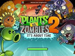 Download Plants vs Zombies Game of the Year Full version Free Pc Games http://apkdrod.blogspot.com