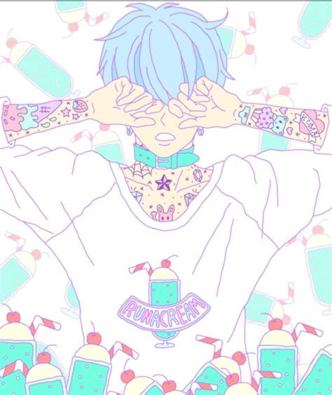 kawaii aesthetic wallpapers top  kawaii aesthetic