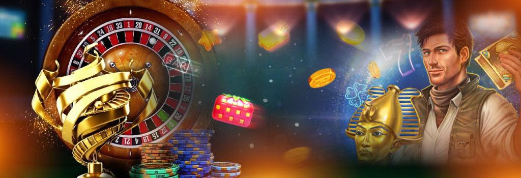 Интернет казино на гривны 24open casino играть в онлайн казино на гривны, рубли, доллары, bitcoin