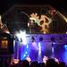 Rostfest2013