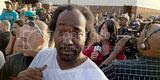 An Open letter to Charles Ramsey: An American Hero Turned National Joke
