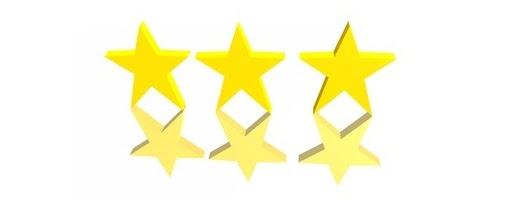 Restaurant 3 étoiles Paris Les Meilleurs Trois étoiles Du