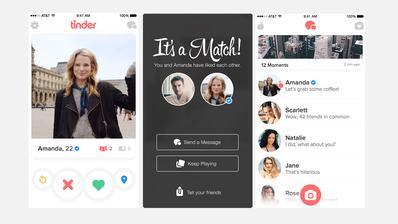 Beste dating site: Kostenlose dating app ohne profilbild