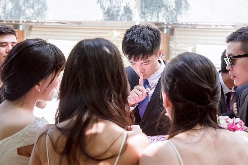 036台北婚攝