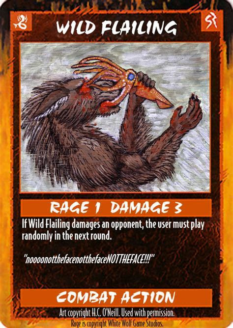 'Rage' CCG Call of the Sea block leads with Chulorviah
