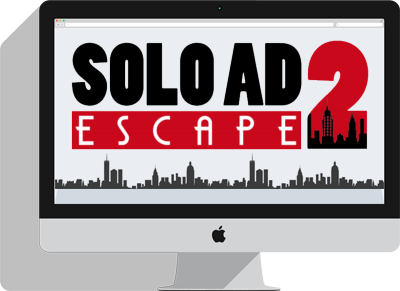 Buy forex solo ads