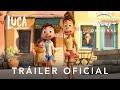 VER. HD!! Luca (2021) - Pelicula completa en español) Online Gratis en Español