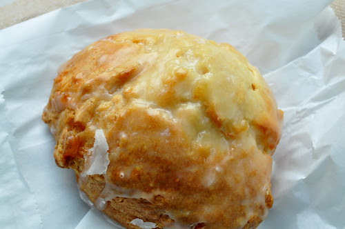 flour-bakery-boston-05