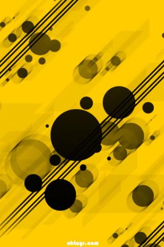 Unduh 65 Wallpaper Iphone Yellow Gratis Terbaik