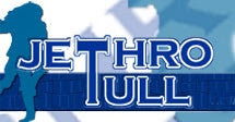 presale password for Jethro Tull tickets in Minneapolis - MN (Orpheum Theatre)