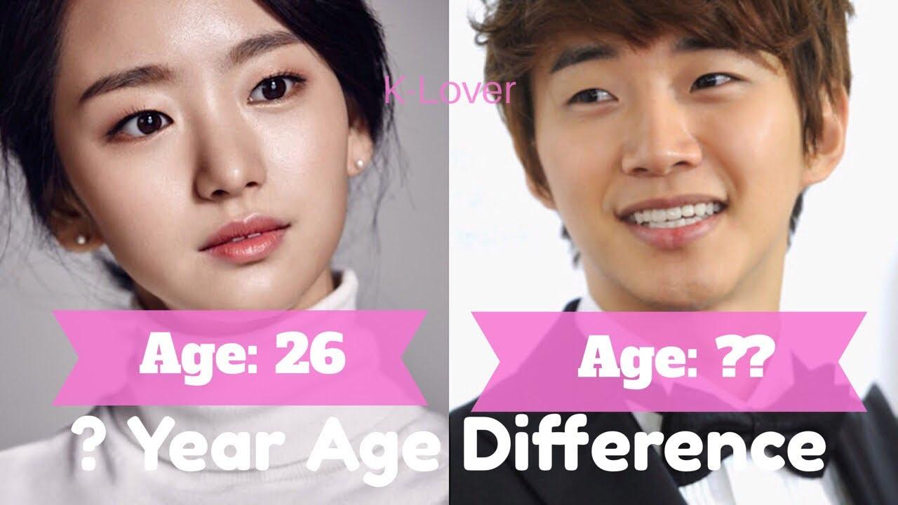 Watch Lovers Korean Drama Online Free
