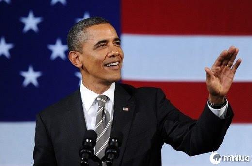 president-obama-flag-getty