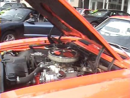 Riverside Infiniti Riversideautomobile Dealers Cars:Acura ...