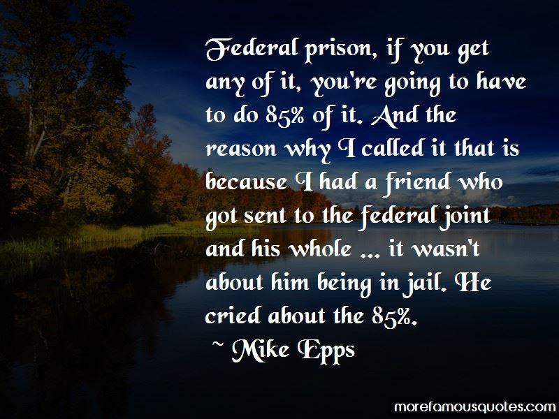 Quotes About Prison Jail Top 33 Prison Jail Quotes From Famous Authors