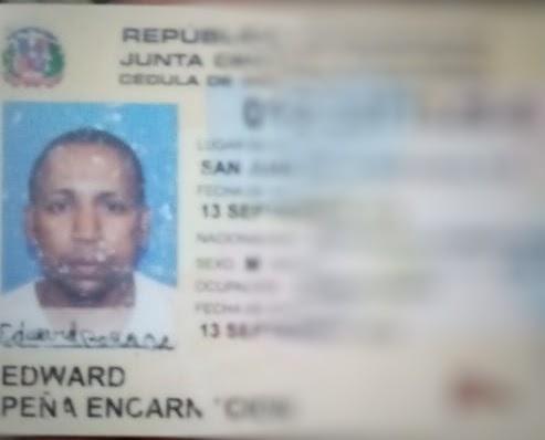 EN SAN JUAN DE LA MAGUANA: Hombre muere al ser impactada la motocicleta que conducía  por un camion