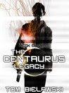 The Centaurus Legacy
