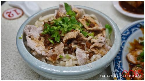 慶豐麵店20.jpg