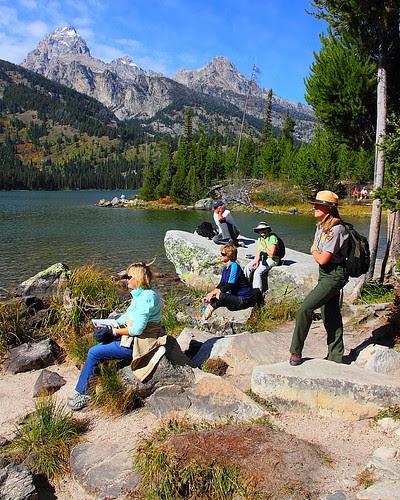 IMG_8190 Taggart Lake, Grand Teton National Park