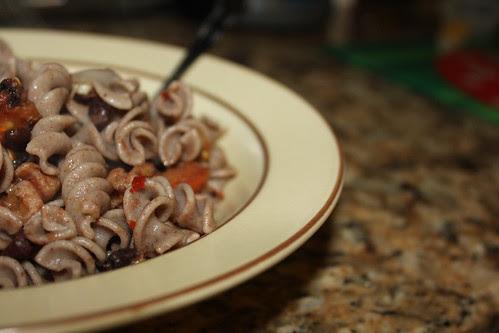 food2 005