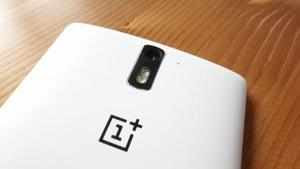 OnePlus One 16GB variant launched at Rs 18,999