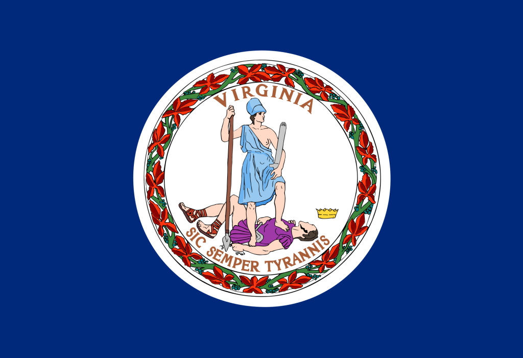 Flag_of_Virginia.svg