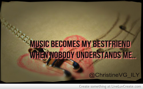 Quotes About Nobody Understands Me 24 Quotes