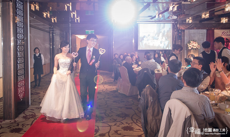 台北婚攝140312_2053_31.jpg
