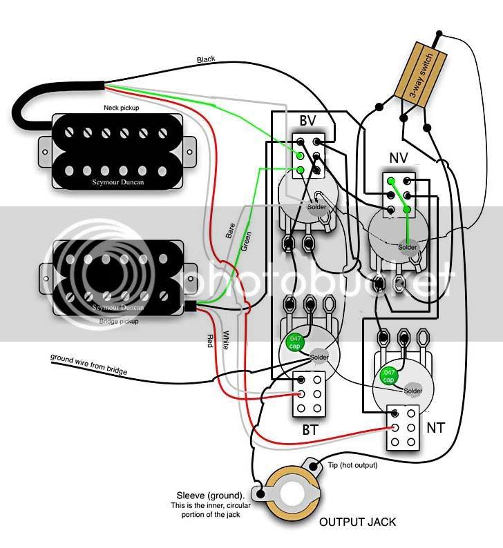 Wiring Diagram Lowe 165 Fm