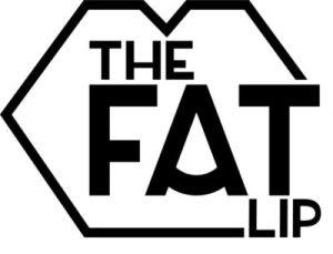 thefatlip-logo