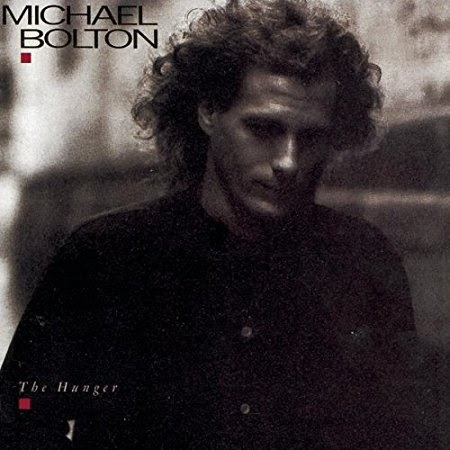 Thats What Love Is All About Michael Bolton Lyrics