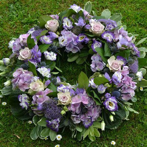 Wedding Flowers In Welwyn Garden City   Garden Ftempo