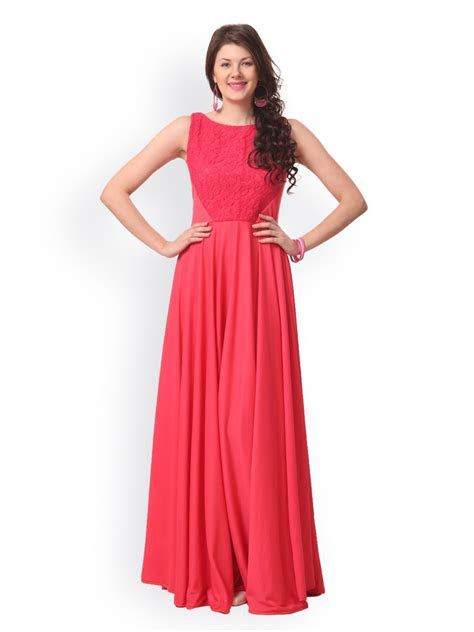 check    collection  dresses  girls