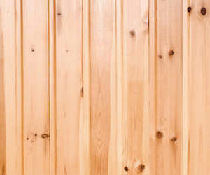 How To Remove Water Stains From Wood Paneling How To Clean Stuffnet