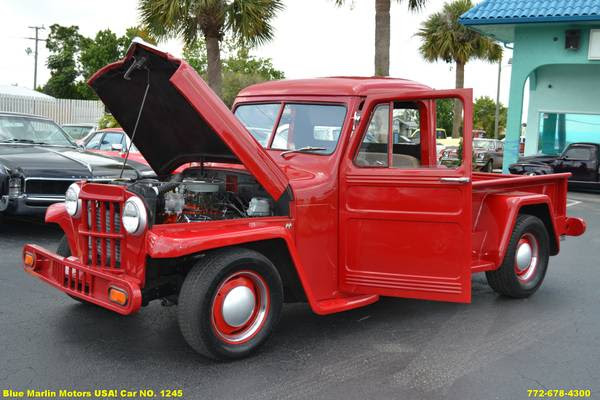 Ford Ranger For Sale Louisville Ky Craigslist