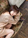 photo me001_zps03780f22.jpg