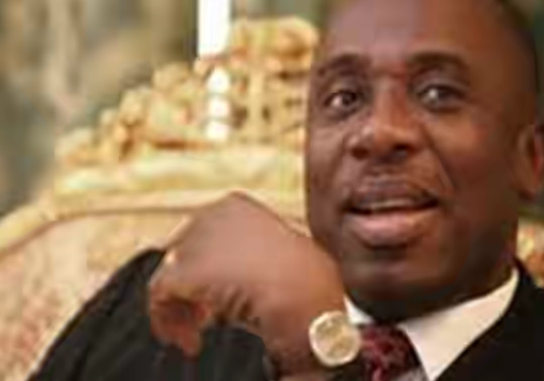 $195M Contract: Reps Give Amaechi 72 Hours To Produce Documents