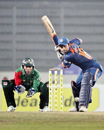 ap100107114843 Watch Bangladesh Vs India 3rd ODI Result,Photo & Video Highlights
