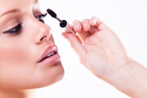 12 Cheapie Mascaras That Work