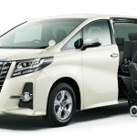 2015-Toyota-Alphard_008a-Alphard-S-Welcab-side-lift-up-seat-model