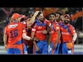 IPL 2017: GL vs RPS