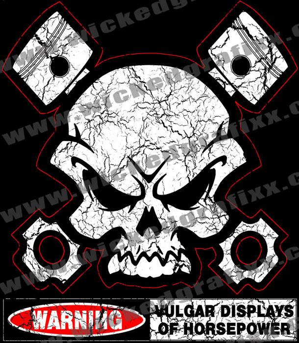 88+ Gambar Logo Untuk Drag HD