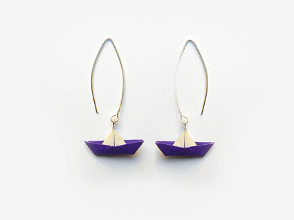 small-boat-earrings