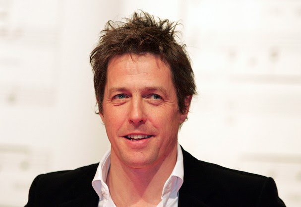 Hughgrant (Foto: Getty Images)