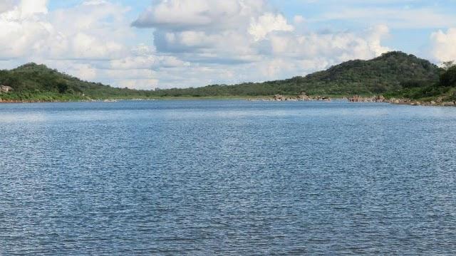 Parceria entre Ceará e França busca gestão sustentável da água na região Nordeste