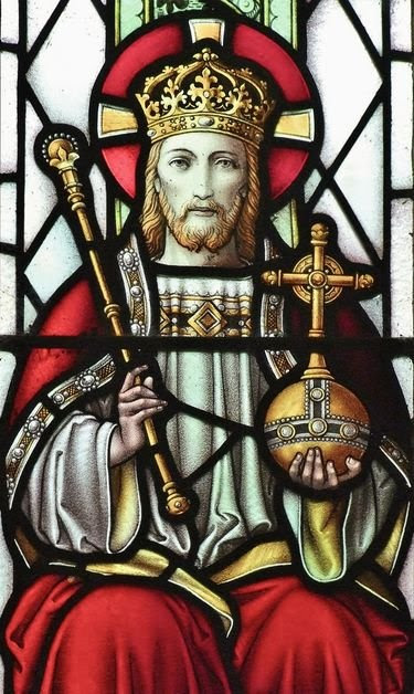 Chrishall (Essex) église de la Ste Trinité