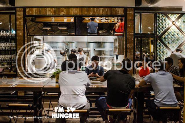 photo 0336-singapore-open-farm-community_zpswmpkm1xq.jpg