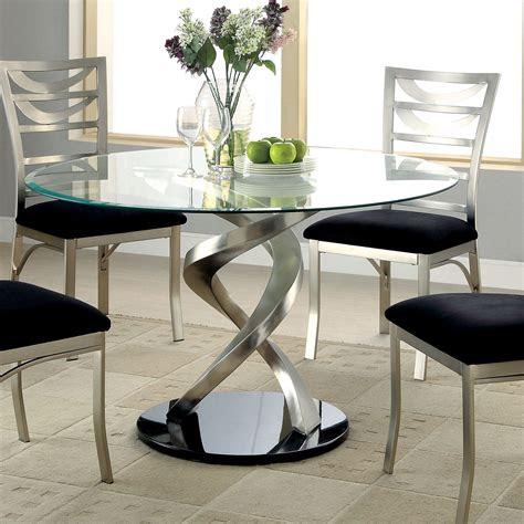 bring modern sculpture designs   dining room