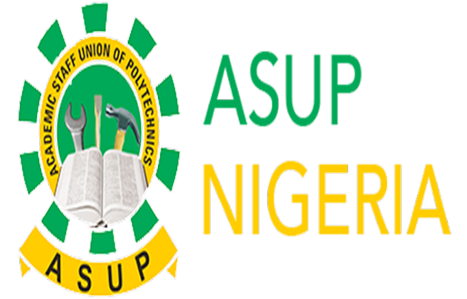 ASUP Strike Continues As Meeting With FG Ends In Deadlock