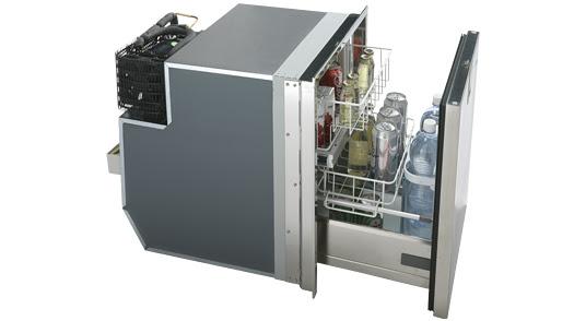 Gorenje Kühlschrank Piepst : Kompressor kühlschrank isotherm lydia clark